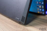 Lenovo IdeaPad Gaming 3i Review 64