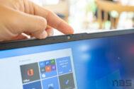 Lenovo IdeaPad Slim 5i Review 17