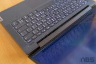 Lenovo IdeaPad Slim 5i Review 19