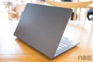 Lenovo IdeaPad Slim 5i Review 21