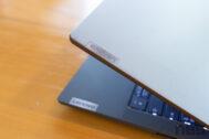 Lenovo IdeaPad Slim 5i Review 23