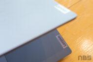 Lenovo IdeaPad Slim 5i Review 30