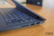 Lenovo IdeaPad Slim 5i Review 35