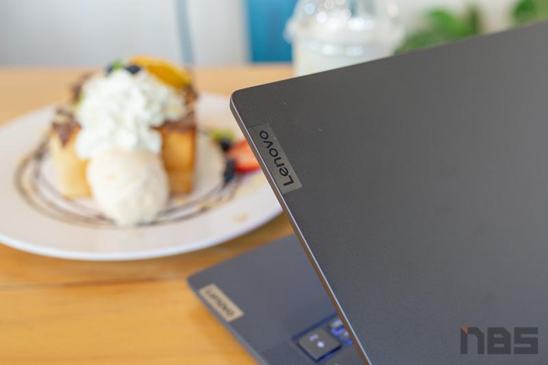 Lenovo IdeaPad Slim 5i Review 44