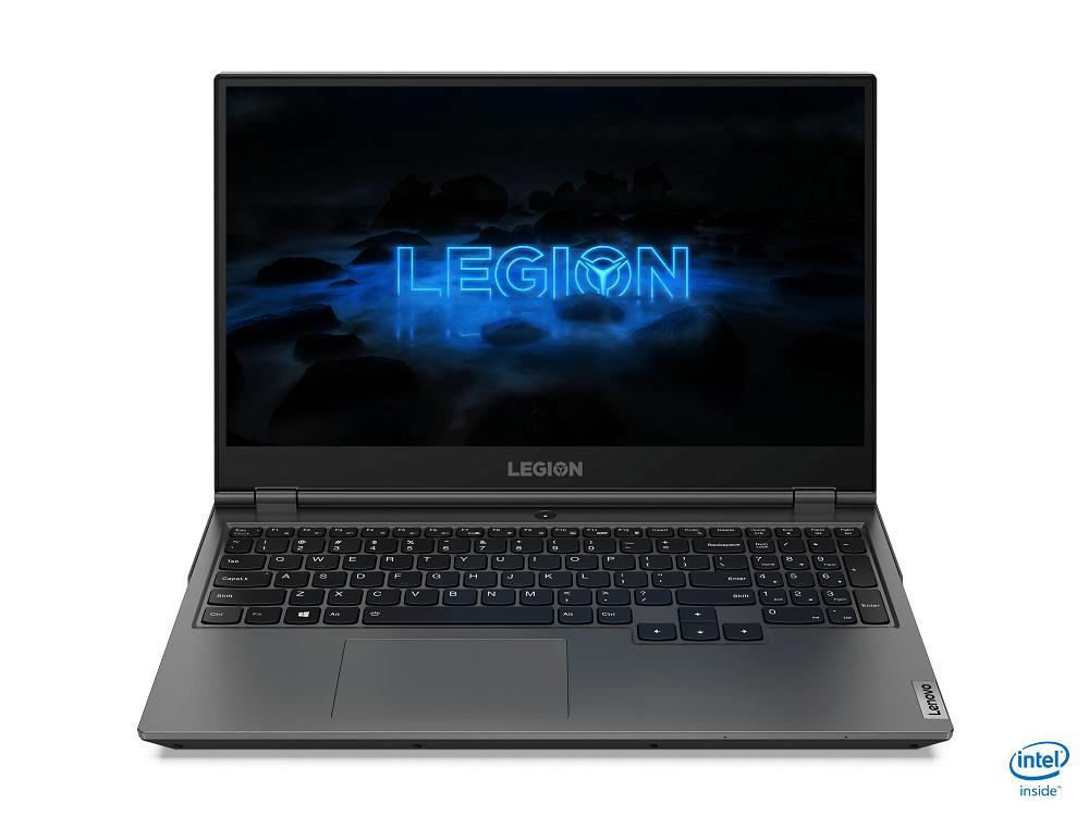 Lenovo Legion 5Pi Front