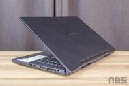 ProArt StudioBook Pro 15 Review33