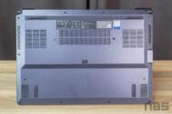 ProArt StudioBook Pro 15 Review39