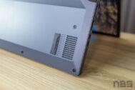 ProArt StudioBook Pro 15 Review41