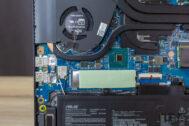 ProArt StudioBook Pro 15 Review64