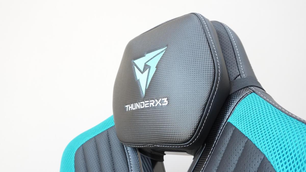Thunder X3 DC3 15