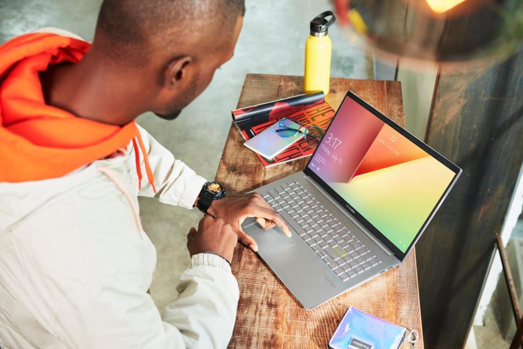 VivoBook s413 s533 1