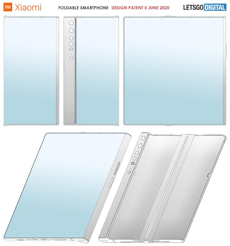 csm opvouwbare smartphones 7 0ad0eff5d4