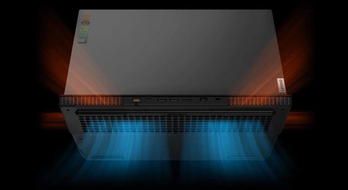 lenovo laptop legion 5 15 amd subseries feature 4