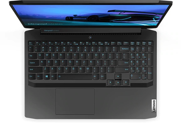 lenovo laptop legion ideapad 3 gaming feature 3