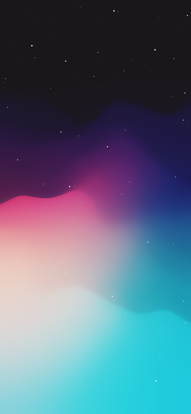 smooth vector iphone idownloadblog wallpaper notforyou666 red blue