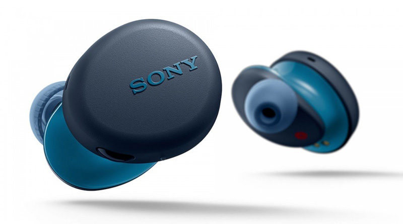sony unveil wf xb700 wireless earbuds featured long battery life with budgets featured 800x445 1