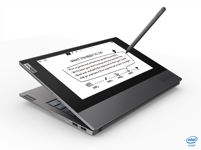 06 Thinkbook Plus Hero A Cover Keyboard Pen 1