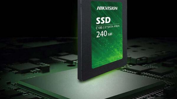 331480 des 02 hikvision ssd sata iii c100 120 gb