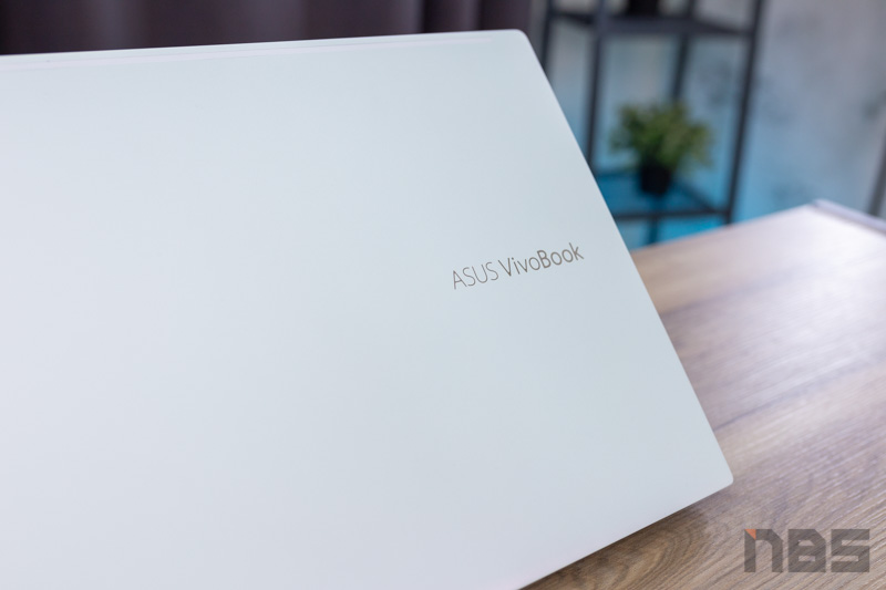 ASUS VivoBook S15 S533 i5 MX350 Review 28