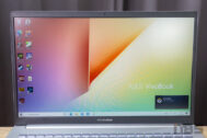 ASUS VivoBook S15 S533 i5 MX350 Review 3