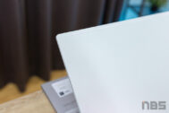 ASUS VivoBook S15 S533 i5 MX350 Review 32