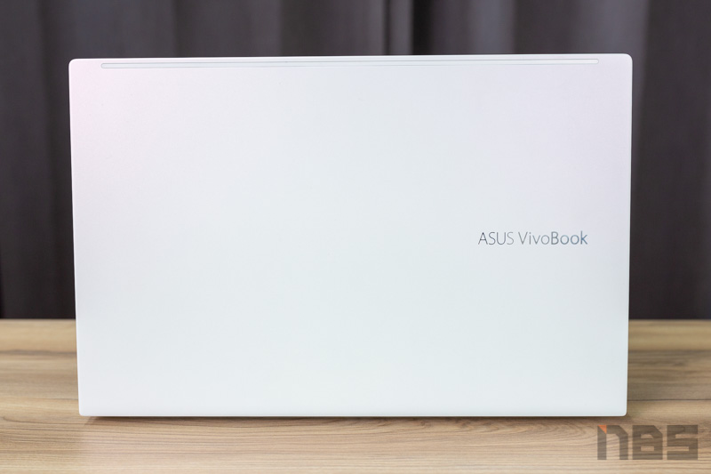 ASUS VivoBook S15 S533 i5 MX350 Review 48