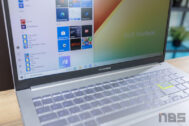 ASUS VivoBook S15 S533 i5 MX350 Review 5