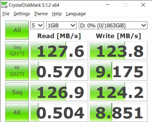 CrystalDiskMark 5.1.2 x64 7 13 2020 4 12 08 PM