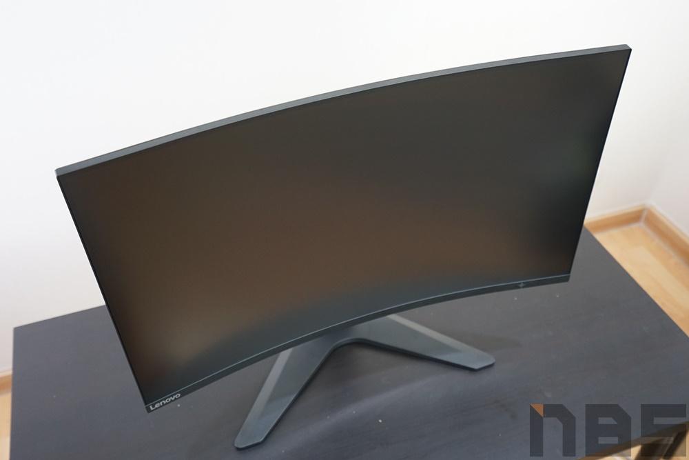 DSC07825