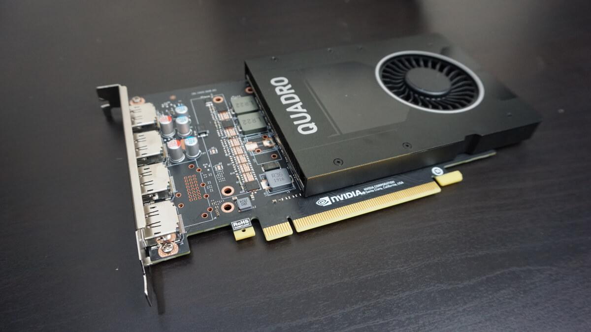 Intel NUC9QN 35