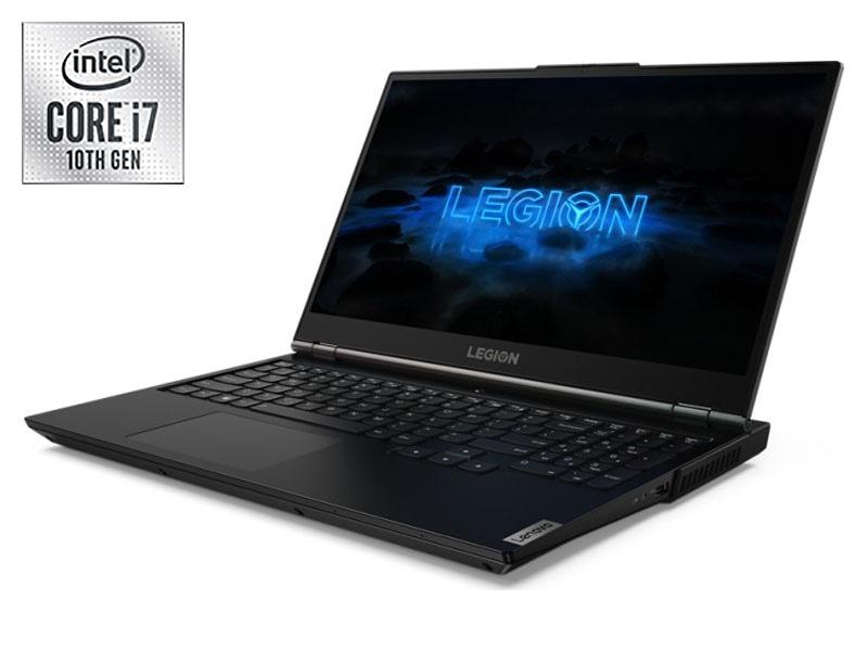 Legion 5 i7