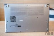 MSI Modern 15 i7 mx330 Review 20