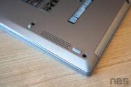MSI Modern 15 i7 mx330 Review 43