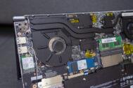 MSI Modern 15 i7 mx330 review nbs 3