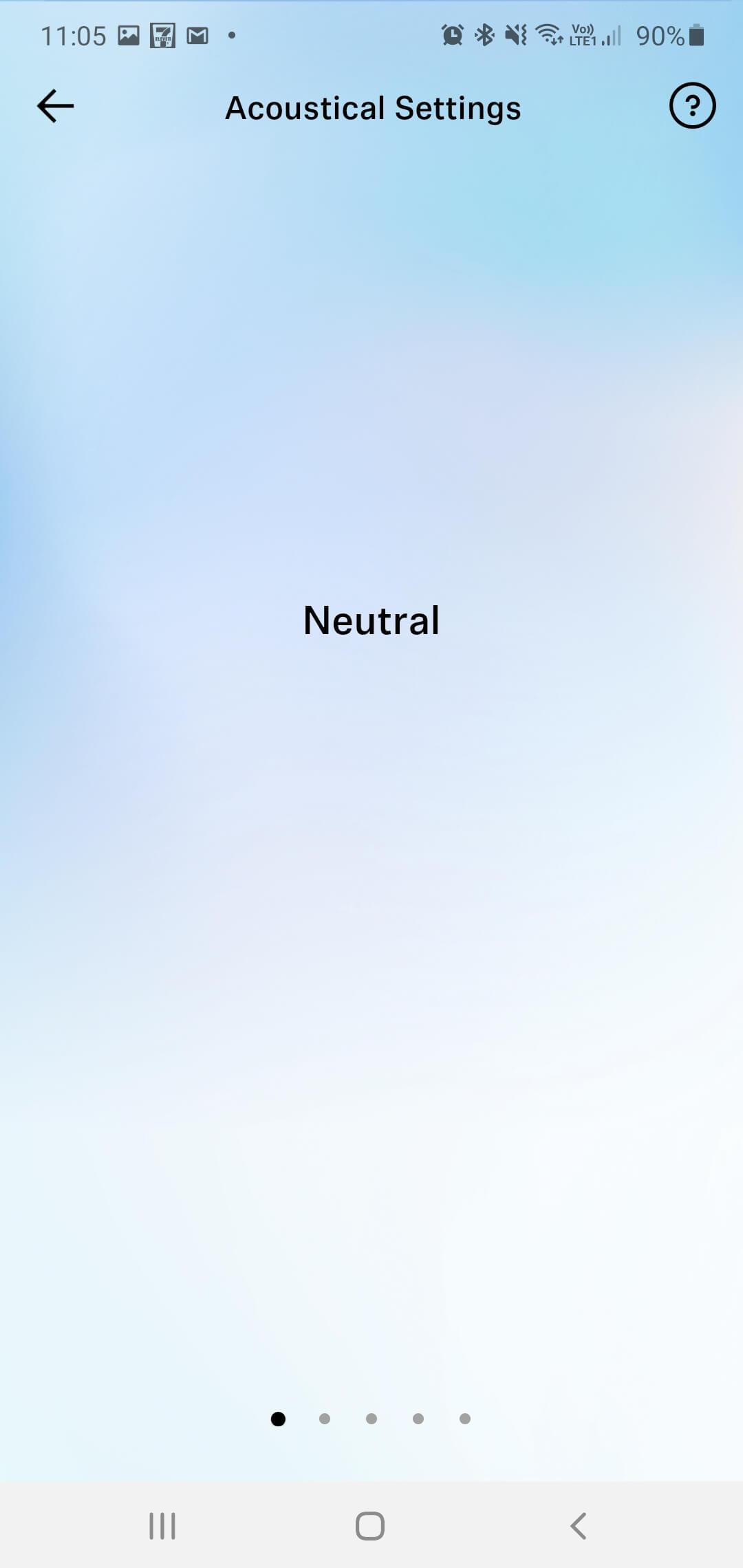 Screenshot 20200712 110533 Smart Control