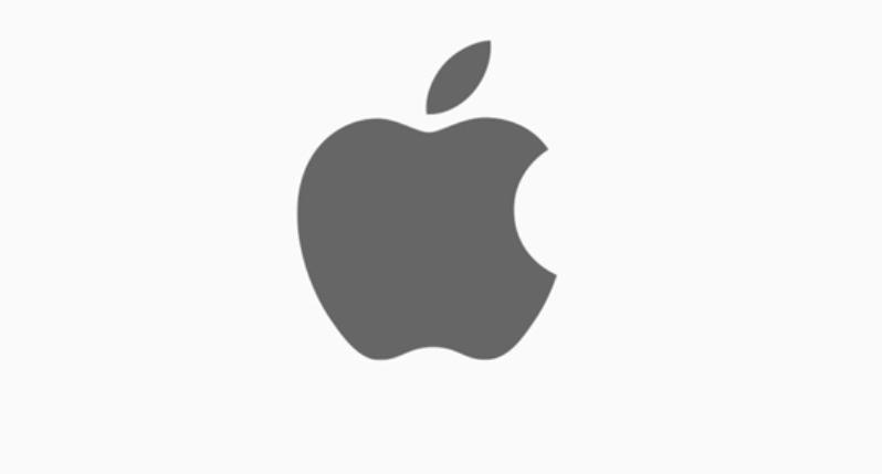 Apple ปล่อยอัพเดต iOS 13.6