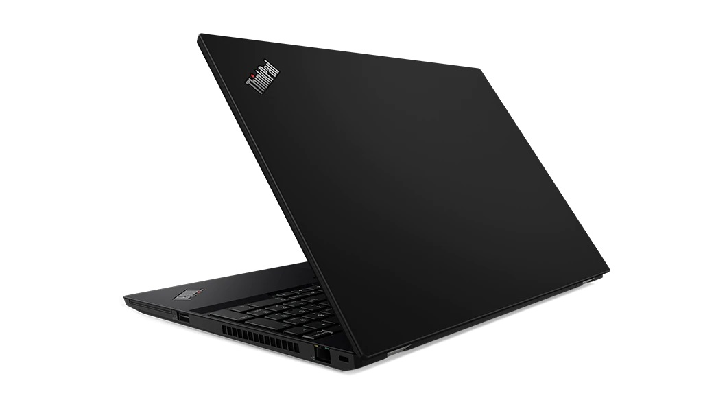 lenovo laptop thinkpad P15s gallery 7 1