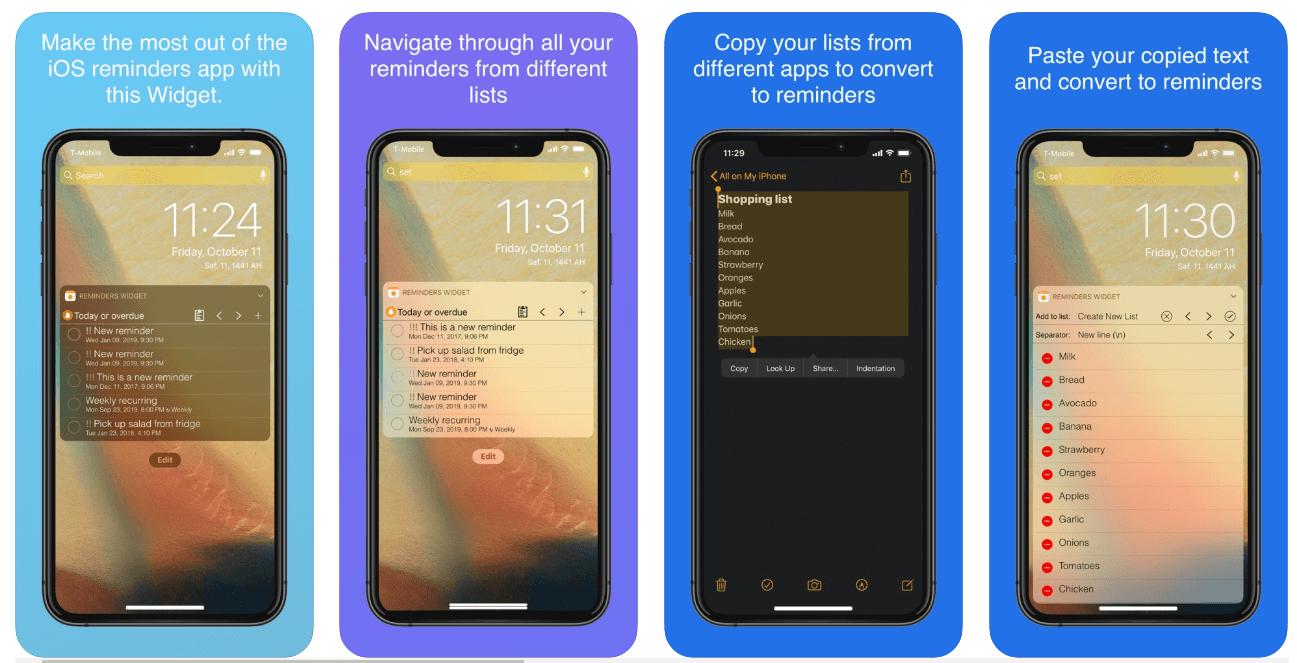 แอพพลิเคชั่นน่าใช้แจกฟรี