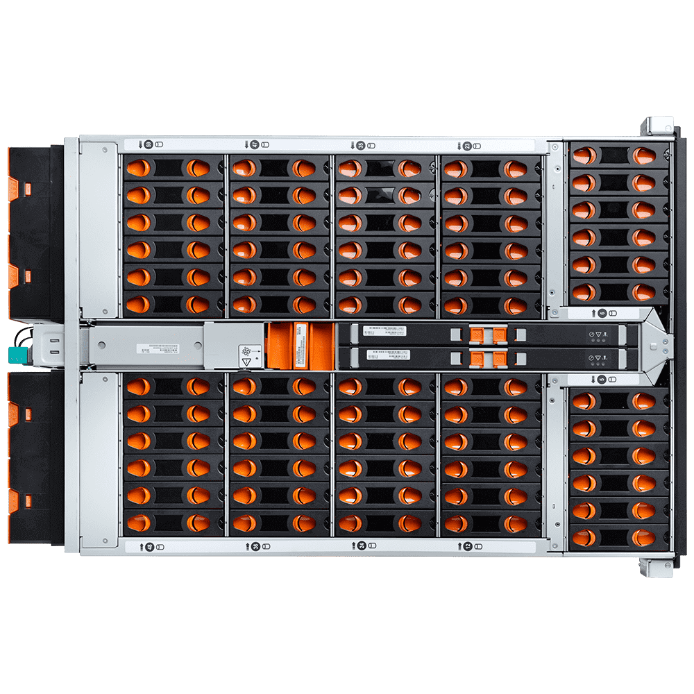 ultrastar data60 hybrid storage platform top 1 western digital