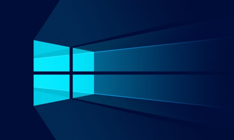 windows 10 material wallpaper 1920x1200 1