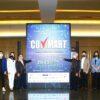 """1.พิธีเปิดมหกรรมสินค้าไอที """"COMMART THAILAND ครั้งที่"""