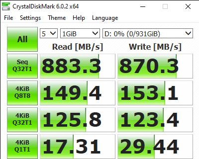 CrystalDiskMark 6.0.2 x64 8 18 2020 4 57 58 PM 1