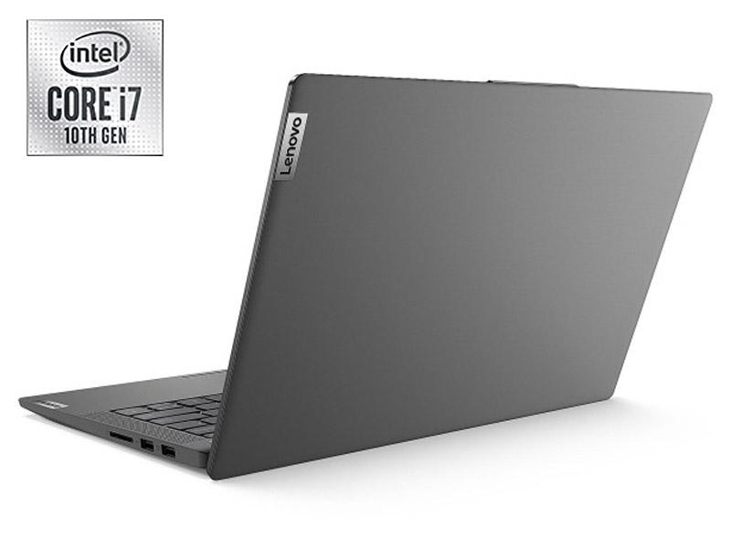 IdeaPad 5 14 bk i7