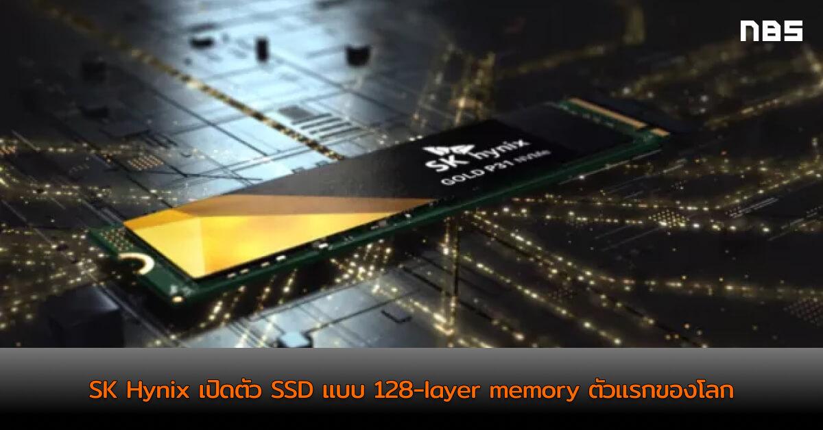 K5N89Dhdzg6YDRmAJbwAZP 650 80