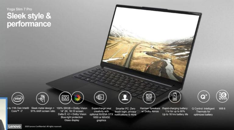 Lenovo Yoga Slim 7 Series4 768x426 1