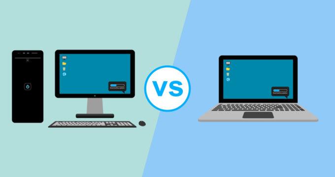 desktop computer vs laptop 680x360 1