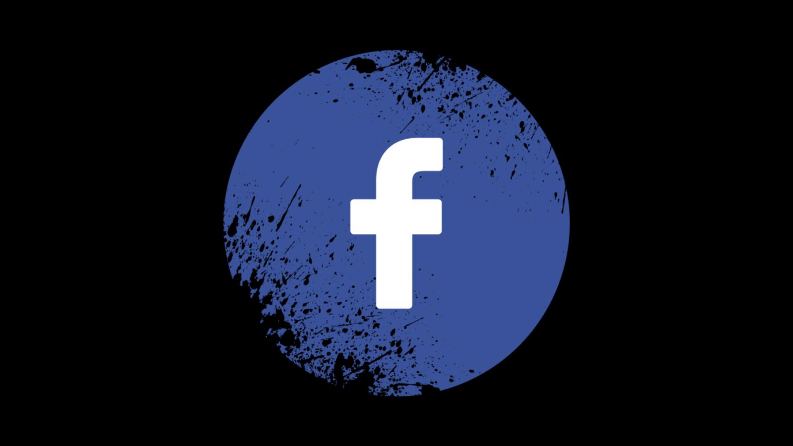 Facebook เตรียมฟ้องรัฐไทย