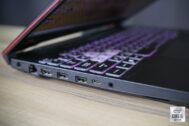 ASUS TUF Gaming F15 FX506 Review 41