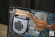 ASUS TUF Gaming F15 FX506 Review 59
