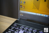 ASUS TUF Gaming F15 FX506 Review 6
